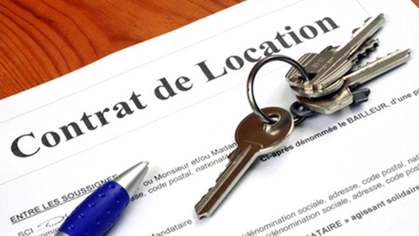 Quels sont les différents préavis du locataire ?