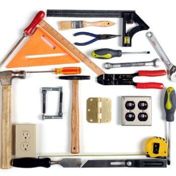 Quels sont les travaux à la charge du locataire ?