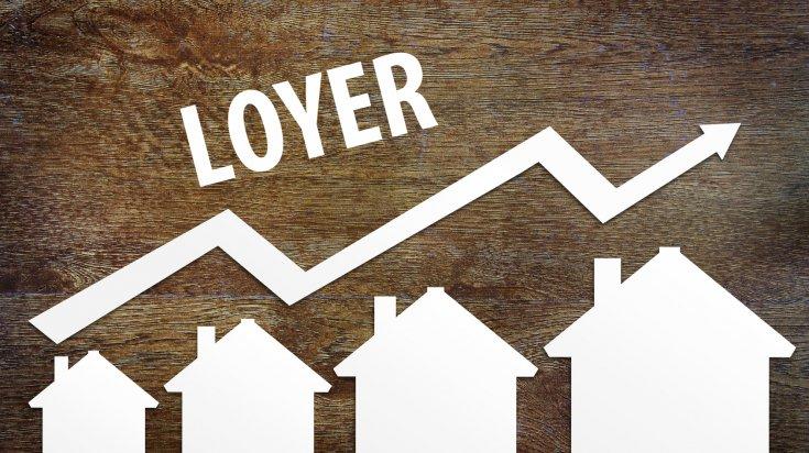 Quand prévenir un locataire d'une augmentation de loyer ?